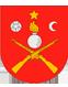 Inspectoratul General de Carabinieri